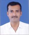 विजय कुमार यादव